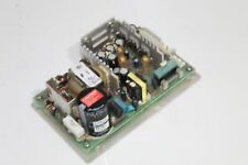 HP Agilent 8648A Signal Generator 100kHz-1000MHz Power Supply Board Assy