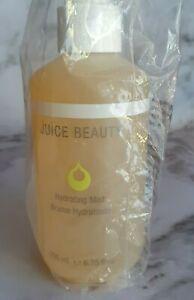 Juice Beauty Hydrating Mist 200 ml BNWOB