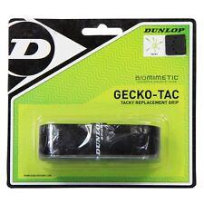 Dunlop Unisex Gecko-Tac Replacement Griffband 12er Box NEU