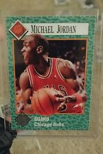 MICHAEL JORDAN 2004 Sports Illustrated SI for Kids  #338 GEM MINT. VERY RARE!!!