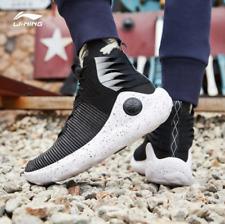 best sneakers 45d20 23732 Men s Li-Ning Way of Wade Essence Infinite Culture Basketball Shoes Size 11
