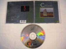 JON MARK  The Standing Stones Of Callanish  CD
