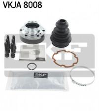 Gelenksatz, Antriebswelle für Radantrieb Vorderachse SKF VKJA 8008