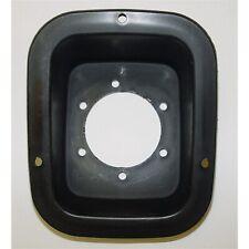 Omix-Ada 17742.01 Plastic Fuel Tank Filler Neck Protector Fits 77-95 Jeep