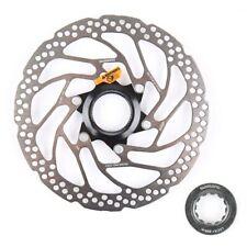 SHIMANO SM RT30 180mm Center Lock Bicycle Disc Brake Rotor SM-RT30-M 1 piece