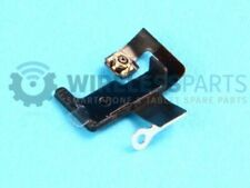 For iPhone 4S - Wifi Flex - OEM