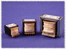 Hammond 160g120 Control Transformer 10 Va 115230 Primary 60120 Secondary