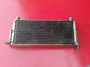 SAAB 9000 ENGINE OIL COOLER 2.0 Turbo 75960189644