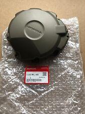 Honda CBR 1000 RR Generator Cover