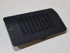 Genuine Acer Aspire 5935G WiFi WLAN Cover Door AP07O000300-1034