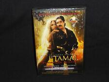 El Tamal - Piedras De Muerte, DVD