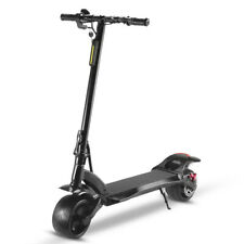 11 inch wide wheel e scooter electro foldable kick electric scooter  for adult