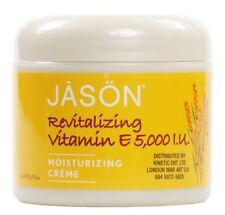 Productos hidratantes faciales todo tipo de piel 101-200 ml