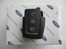 Fernbedienung Funkfernbedienung Klappschlüssel FORD Fiesta FOCUS C Max Mondeo