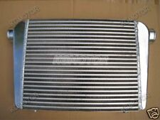Intercooler 500x400x90 For Ford Falcon Commodore V6 V8 cars