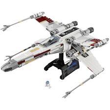 LEGO Star Wars 10240-UCS rosso cinque X-Wing-MAI APERTO