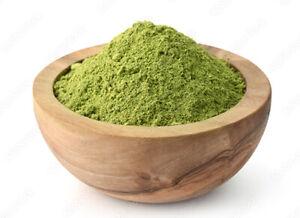 Heena Mehandi powder Natural & Pure Organic For Hairs & Hands No Chemical
