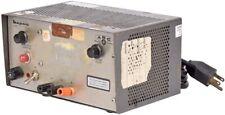 Kepco ABC 30-0.3 Portable Benchtop 0-30V 0-0.3A Variable Power Supply Unit