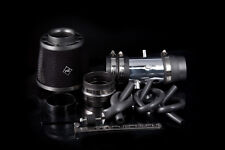 Weapon-R SecretIntake Cold Ram AirKit For 95-03 Mercury Mystique/Cougar 2.5l V6