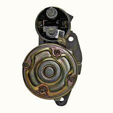 Starter Motor ACDelco Pro 336-2000 Reman