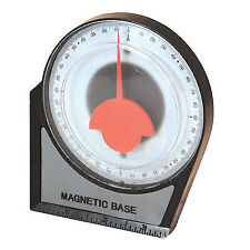 Magnetic Digital Protractor