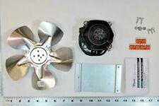 True Manufacturing Freezer, T-72, Evaporator Motor Kit, True part# 813042