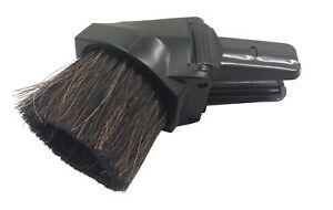Vacuum Cleaner Dust Brush & Upholstery Tool Combo for Electrolux