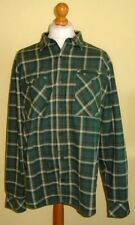 Rohan Polyester Long Sleeve Casual Shirts & Tops for Men