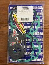 Winderosa Top End Gasket Set Ski-Doo MXZ/MXZ X 436.6 2000-2006
