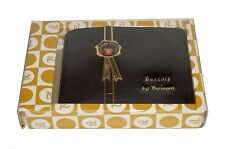Premium Boxcalf Leather Wallet