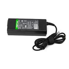 Netzteil Ladegerät für Samsung R620 R719 R720 R730 R780