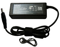 AC Adapter For HP Aruba Networks Access Point Power Supply Cord Battery Charger
