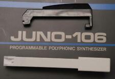 Keys for Roland Jupiter 6, 8, Juno 6, 60, 106, SH-101, JX-3P, HS-60(JP, JU, HS)