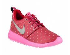 1k47 Nike Roshe One Print (GS)  677784 606 Uk 5.5 EUR 38.5 BNIB