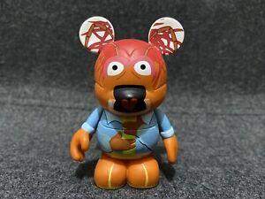 Muppets Disney Vinylmation Series 2 Figure - Pepe the Prawn
