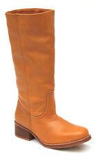 """Dune 1.5-3"""" Mid Heel Boots for Women"""