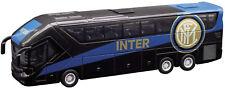 Inter Mondo- Pullman Inter Motors F.C. Internazionale Milano-modellino Giocattol