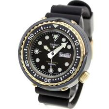 SEIKO Prospex SBBN040 Quartz Divers 1978 Design Men's Watch Made in Japan New