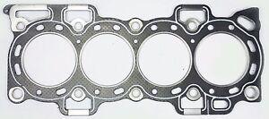 CYLINDER HEAD GASKET - DAIHATSU FEROZA F300 F310 1.6L HD INC 4WD 10/88-1998