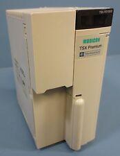 Schneider Power Supply Module: TSX PSY5500, 100/240VAC, 55W USED