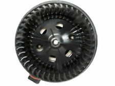 For 2013-2017 Nissan Sentra Blower Motor 22561YB 2014 2015 2016