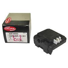 Delphi Ignition Coil GN10065 UF73 For Acura Honda Civic CRX 1.5L 1.6L 88-89
