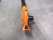 Black & Decker Lsw36 40V Lithium Ion Cordless Sweeper,Tool Only 26x14x12