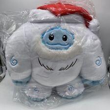 Santa Chomp Plush XL Limited Edition 500 Abominable Toys