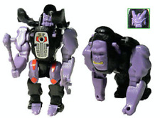 Transformers Beast Wars Kabaya Optimus Primal