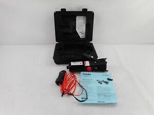 Flojet 18555000A Portable RV Waste Pump with Garden Hose Discharge, 12 VDC Motor