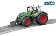 Bruder 04040 Fendt 1050 Vario Traktor 1:16