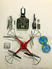 PROPEL QUANTUM HD Video Drone Replacement Parts