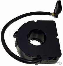 NEW BMW E39 E46 Stability Control Steering Angle Sensor Febi 32306793632