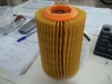 filtro aria piaggio ape car tm p703 diesel    *pesolemotors*